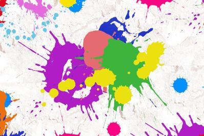Kamloops Paintball