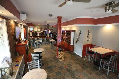 Lucchi Family Wine Cellars