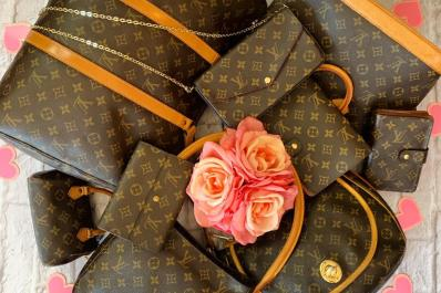 CHANGES LUXURY CONSIGNMENT