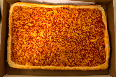 Arcaro's Pizza