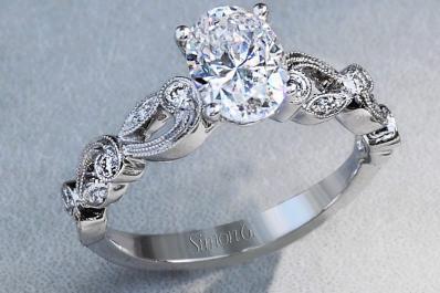 Boccardo Jewelers, Inc