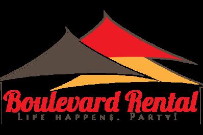 Boulevard Rentals
