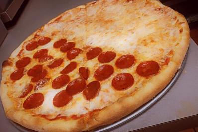 Brick Oven Pizzeria & Restaurant