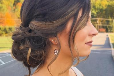 Bridal by Courtney LLC