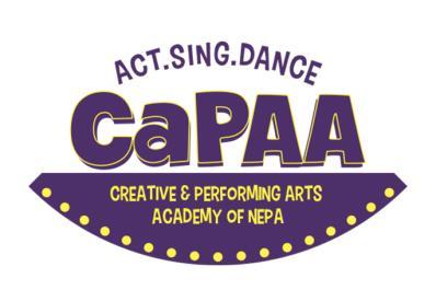 CaPAA of NEPA