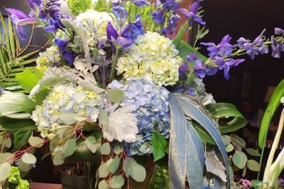 Cadden Florist