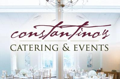 Constantino's Catering & Events Inc