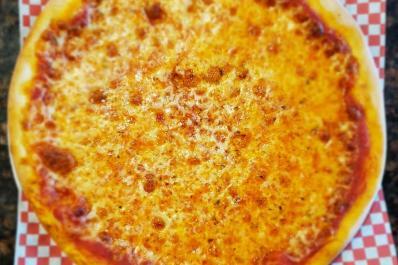 DaVinci Pizza