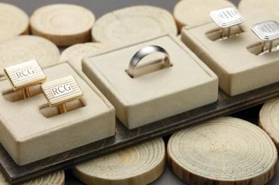 Duffy Jewelers