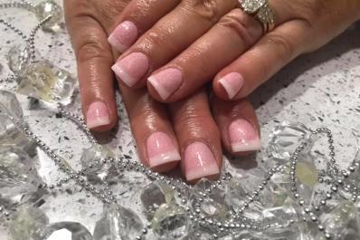 Essential Beauty Treatments Salon & Spa