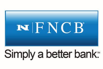FNCB Logo