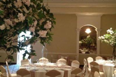Fiorelli Family Catering