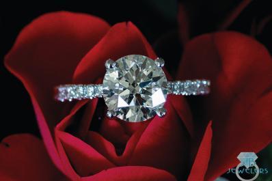 J.B. Jewelers