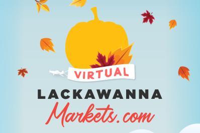 LackawannaMarkets.com