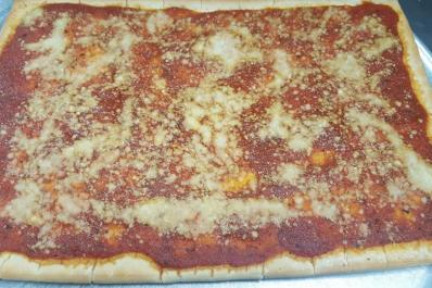 Mendicino's Pizza & Family Restaurant