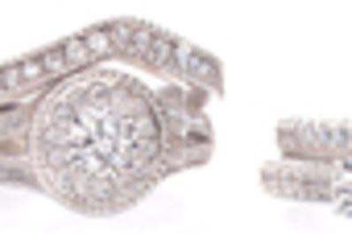 N.B. Levy's Jewelers