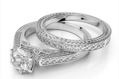 Nye Jewelers