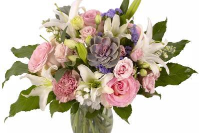 Sam's Club Floral