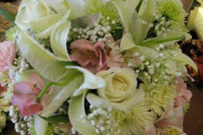Special Occasions Florist