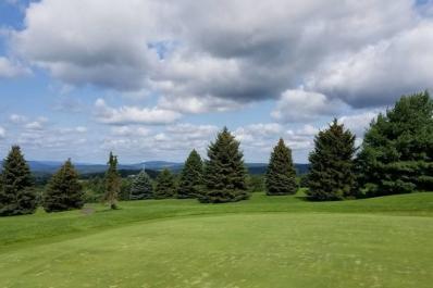 Summit Hills Golf Course