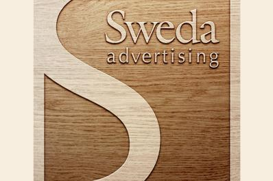 Sweda Advertising