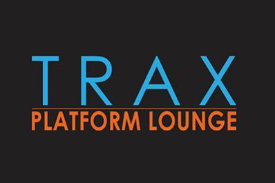 Trax Platform Lounge