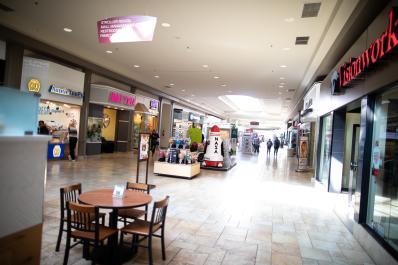 Viewmont Mall 3