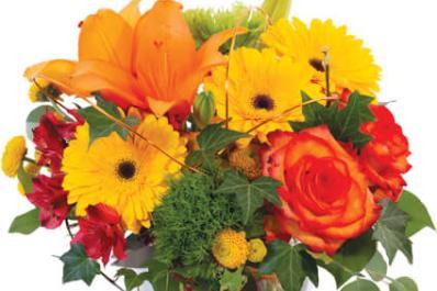 Village Florist & Gifts