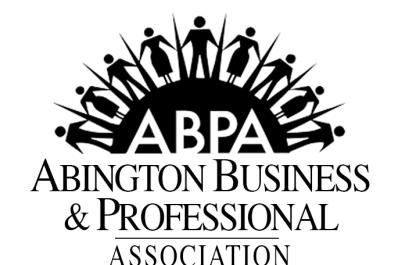 Abington Business & Professional Association