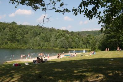 Aylesworth Park