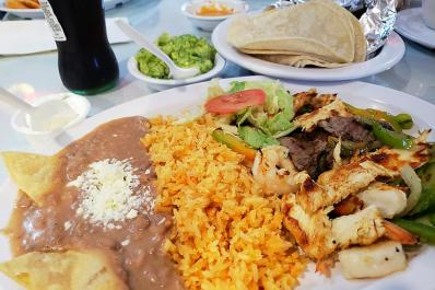 Chicano's Restaurant