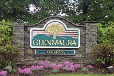 Glenmaura Sales Center