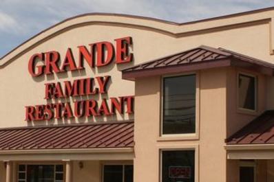 Grande Family Restaurant