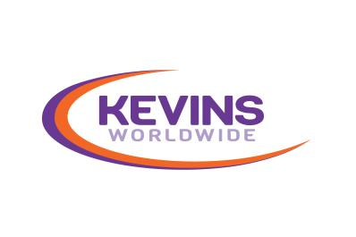 Kevin's Worldwide