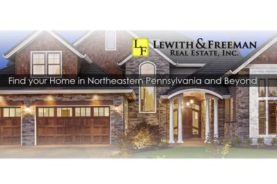 Lewith & Freeman Real Estate, Inc.