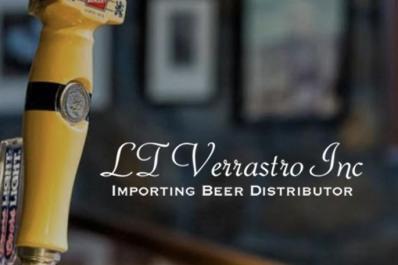 LT Verrastro, Inc