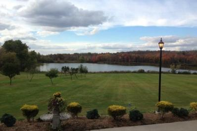 Montdale Country Club
