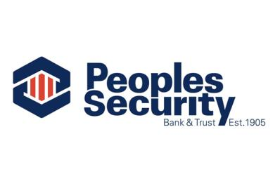 Peoples Security Bank