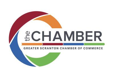 Greater Scranton Chamber of Commerce