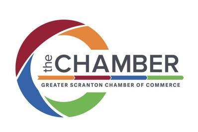 Greater Scranton Chamber of Commerce
