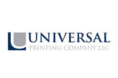 Universal Printing Company