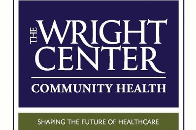 The Wright Center for Primary Care