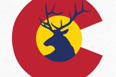Logo Action Adventures