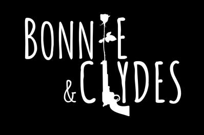 Bonnie & Clyde's Logo