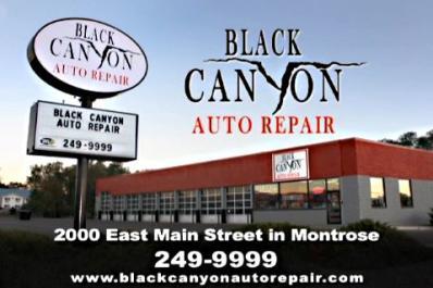 blackcanyonauto