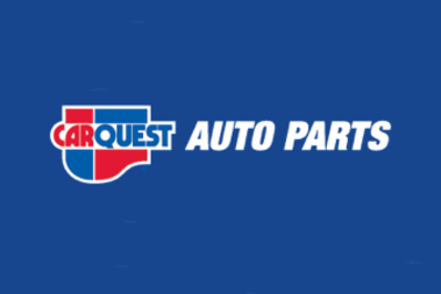 Carquest Auto Parts Near Me >> Carquest Auto Parts