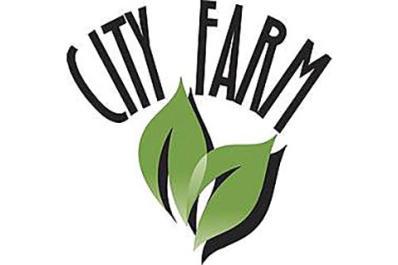 cityfarm