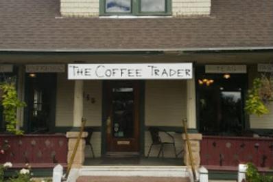 coffeetrader