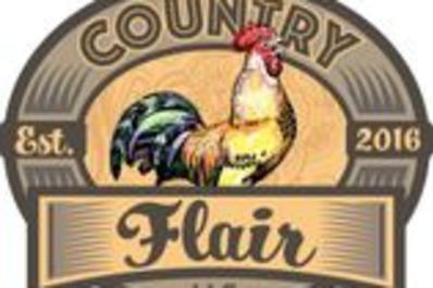 countryflair