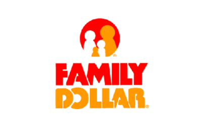familydolalr